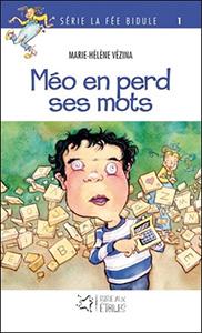 meoperdmots